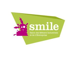 Image Présentation SMILE – CIO