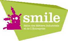 LA ROCHE-SUR-FORON / Le salon smille